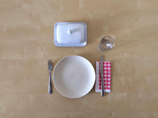 service de préparation des repas à domicile